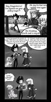 Misadventure085-SkyrimXDon't Starve: Teleportation