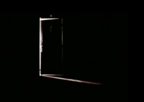 The Open Door by La-Duque on deviantART