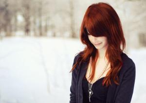 Rhiromy's Profile Picture