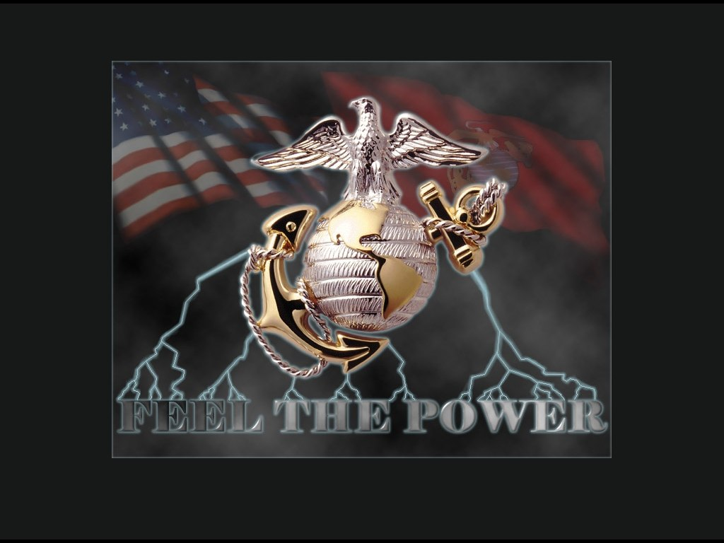 united states marine corps.rogersusa on deviantart