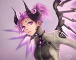 Mercy Imp