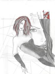 Rachel from G.U.M. by Synferi