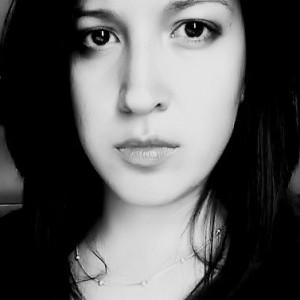 Synferi's Profile Picture