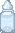 Pixel: Bottle by LaCorpse