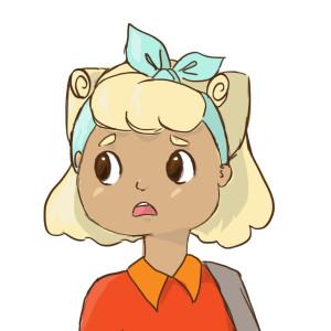 Clarisimo's Profile Picture