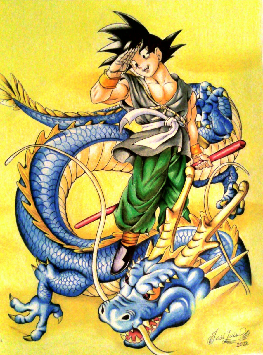 dragon ball z wallpapers free