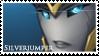 Silverjumper stamp by Marazure
