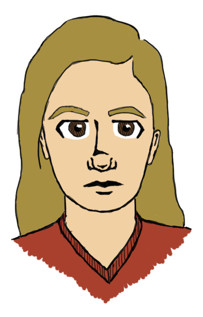 Tygershadow's Profile Picture