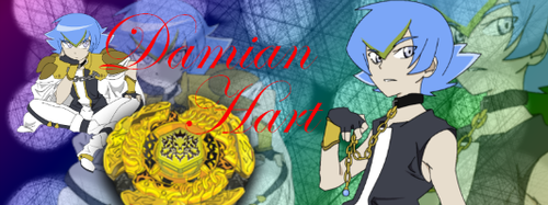 [Image: damian_siggie1_by_hades_gate-d52q6dv.png]
