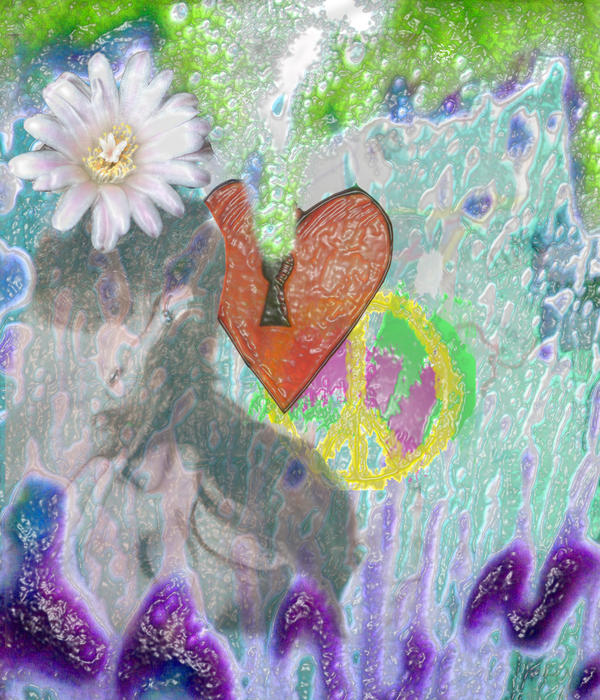Psychadelic Love by arsenic-butterfly