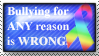 Bullying by LovingLifeLivingFree