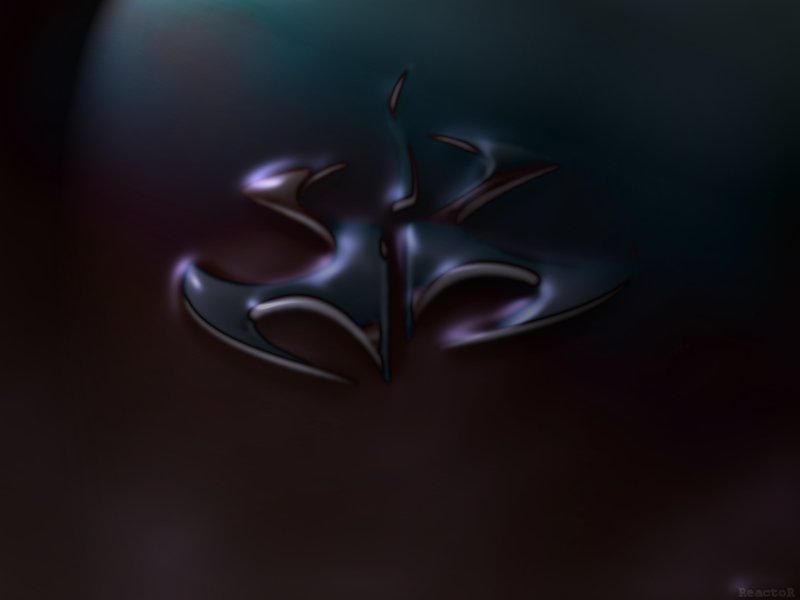 hitman symbol edit by taita on deviantart
