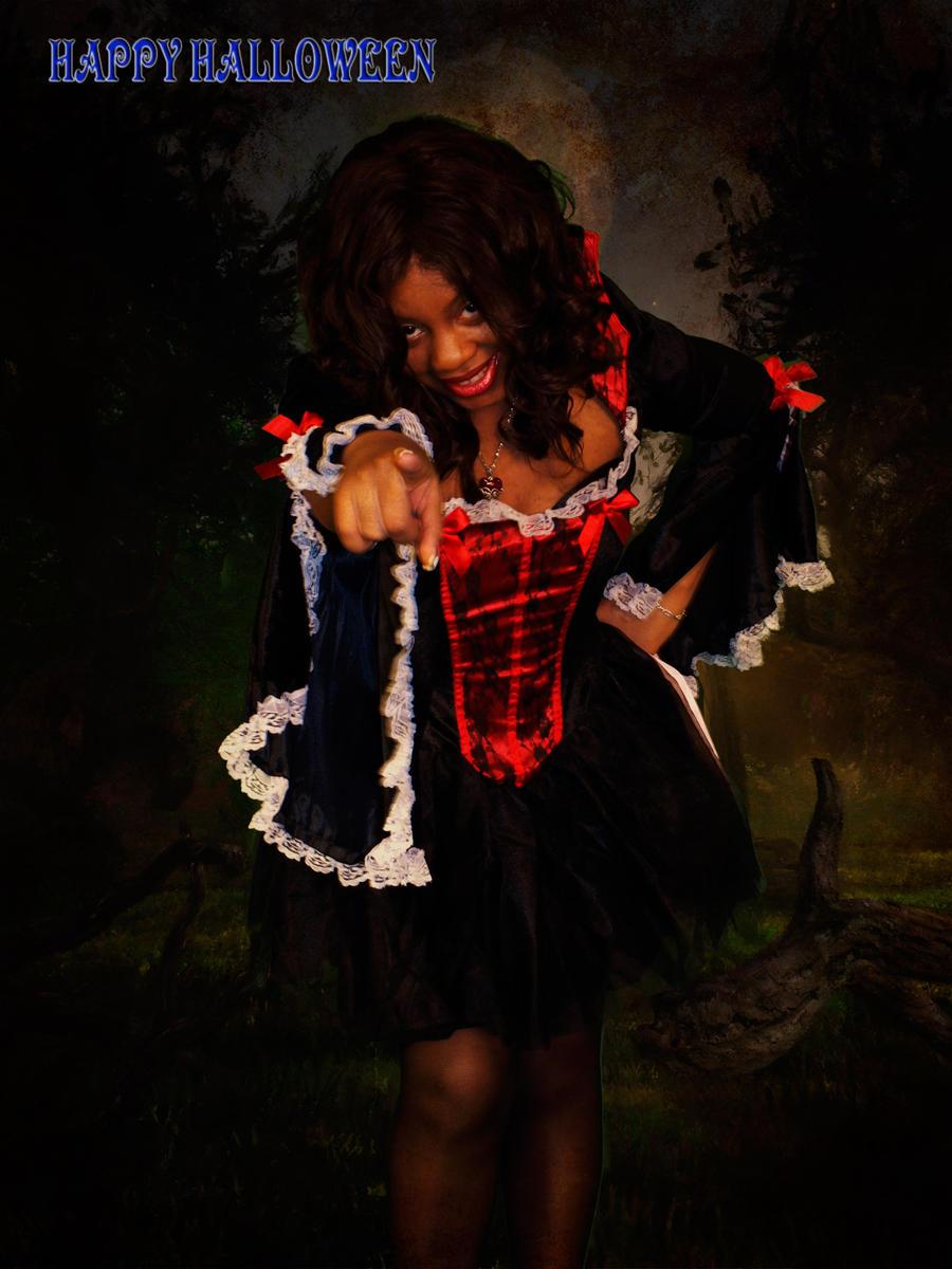 She Who Seeks: Happy Halloween! Samhain Blessings!