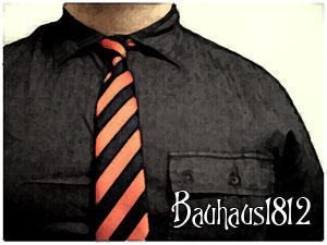 bauhaus1812's Profile Picture