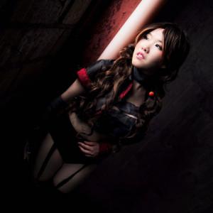 tokiwashojo's Profile Picture