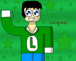 Requested from Lengieal by Gamerrobloxian1195
