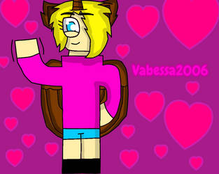 For Vabessa2006 by Gamerrobloxian1195