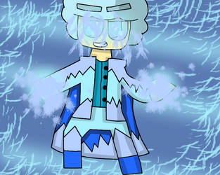 Coolrobloxian power up clothing by Gamerrobloxian1195