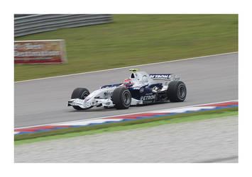 Malaysia F1 GP 2007 01 by dendennism