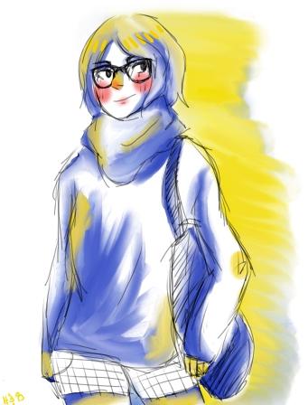 KawaiiNanaChan1's Profile Picture