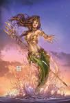 Little Mermaid #5