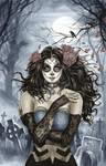 GFT Apocalypse #4 Cover