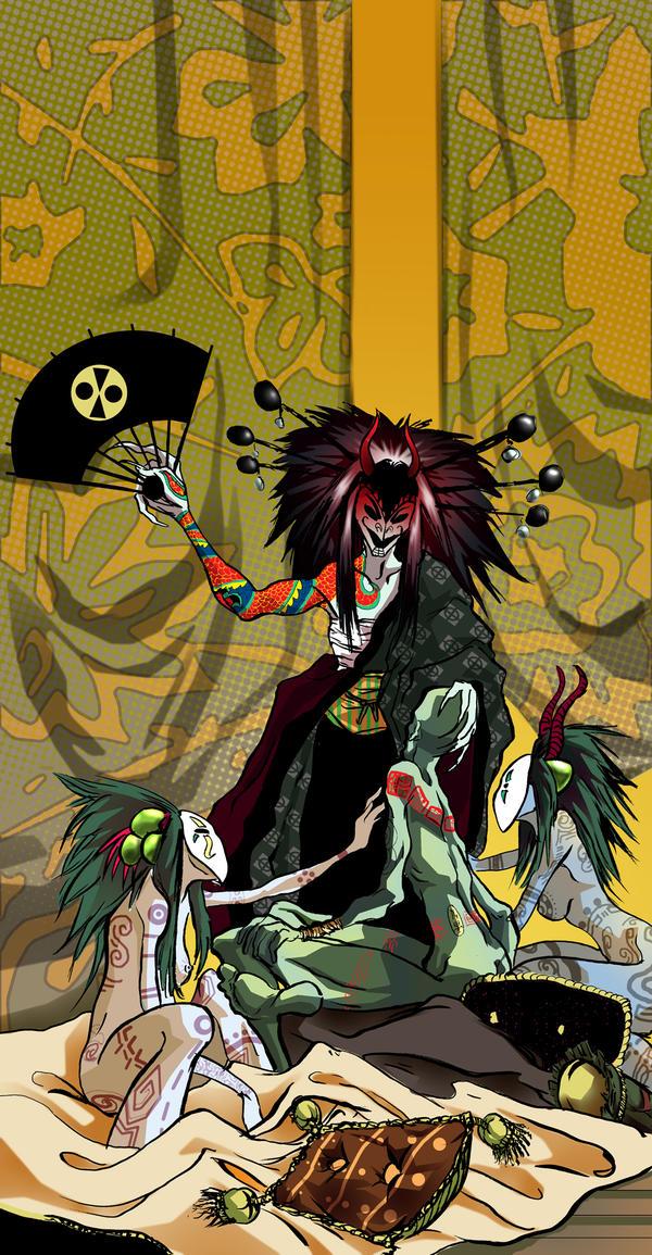 http://fc03.deviantart.net/fs29/i/2008/135/0/9/Japanese_Succubus_by_ComicMunky.jpg