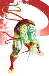 Raphael Colors