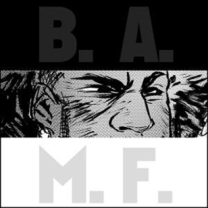 ComicMunky's Profile Picture