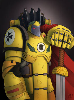 Emperors Champion
