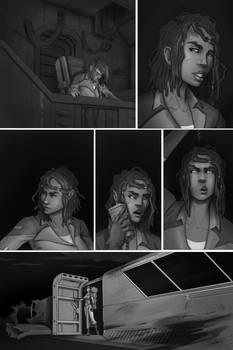ShieldBearer pg 03