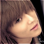Taemin 'Lucifer' icon by Koliqizm192