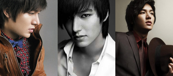 Lee Min Ho Leeminho_cellphonewallpapers_by_koliqizm192-d31oevn
