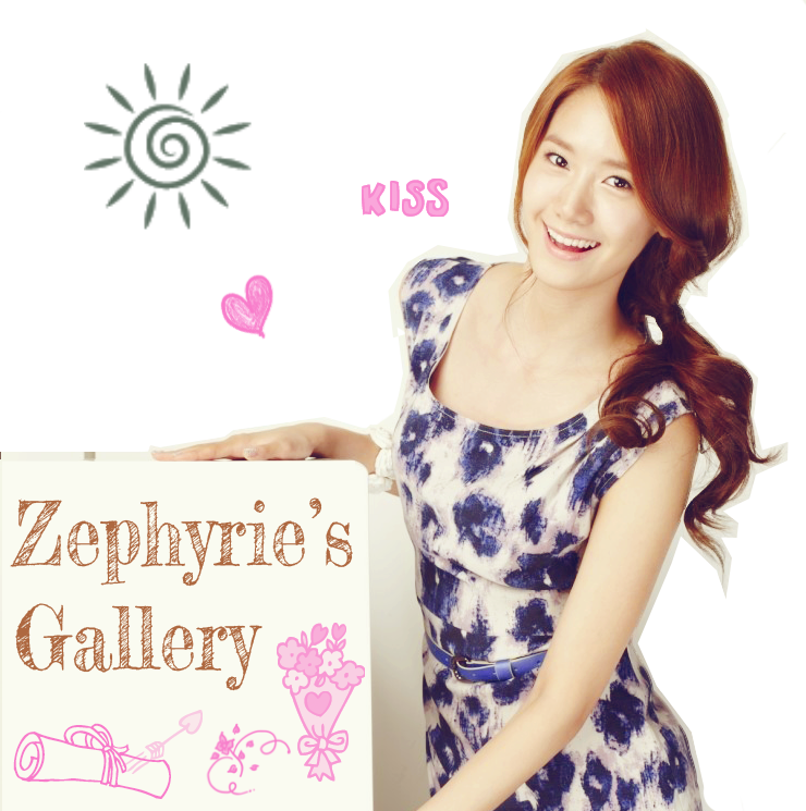 Zephyrie's Profile Picture