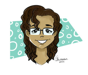 KassieC's Profile Picture