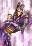 Sima Yi