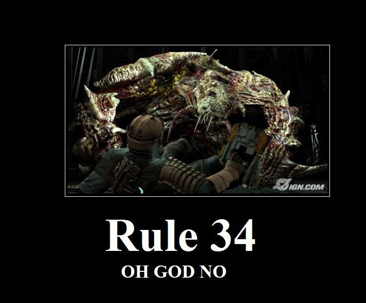 rule 34 paheal pokemon