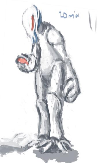 sketchfuturesoldier_by_kaizerkaizer-d4mzr14.jpg