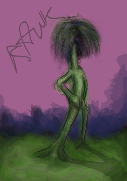 sketch_rawk_tree_by_kaizerkaizer-d4nazk8.png