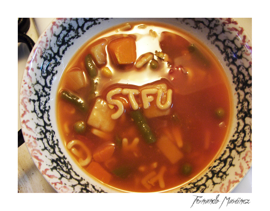 [Image: Alphabet_soup_by_fernz.jpg]