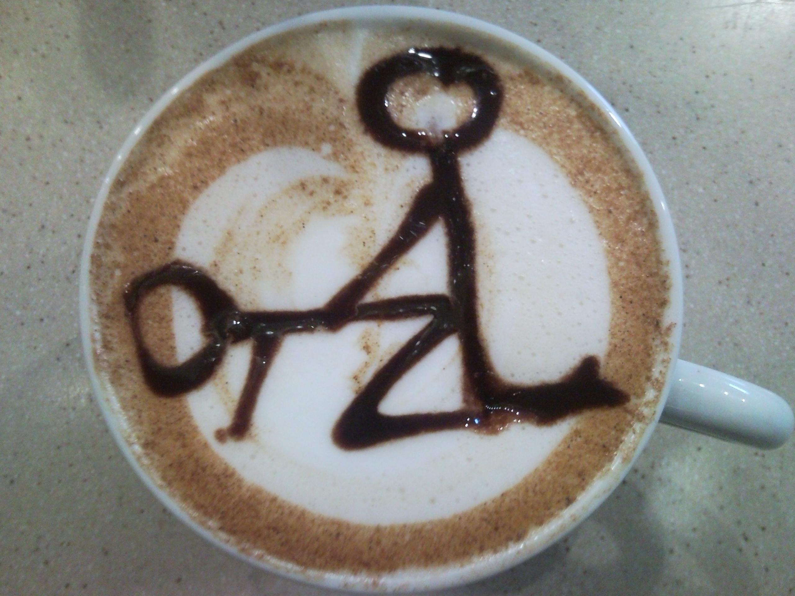 coffe_art_by_miklerst-d45ilyb