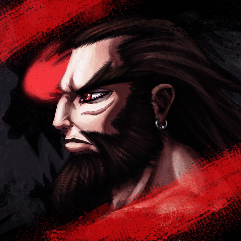 combustocrat's Profile Picture