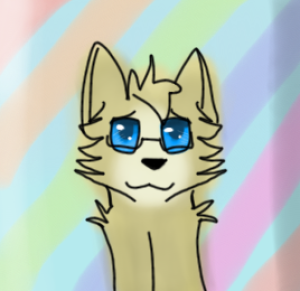 NerdyCatLite's Profile Picture