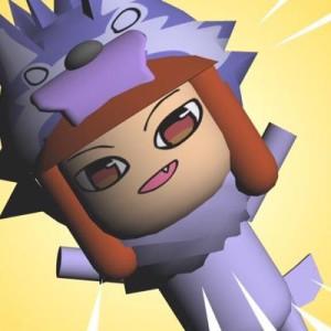 gazega's Profile Picture