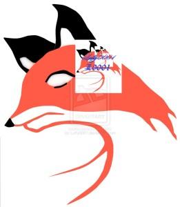 Luffy0001's Profile Picture