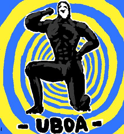 Cho_Uboa_by_Uboa.png