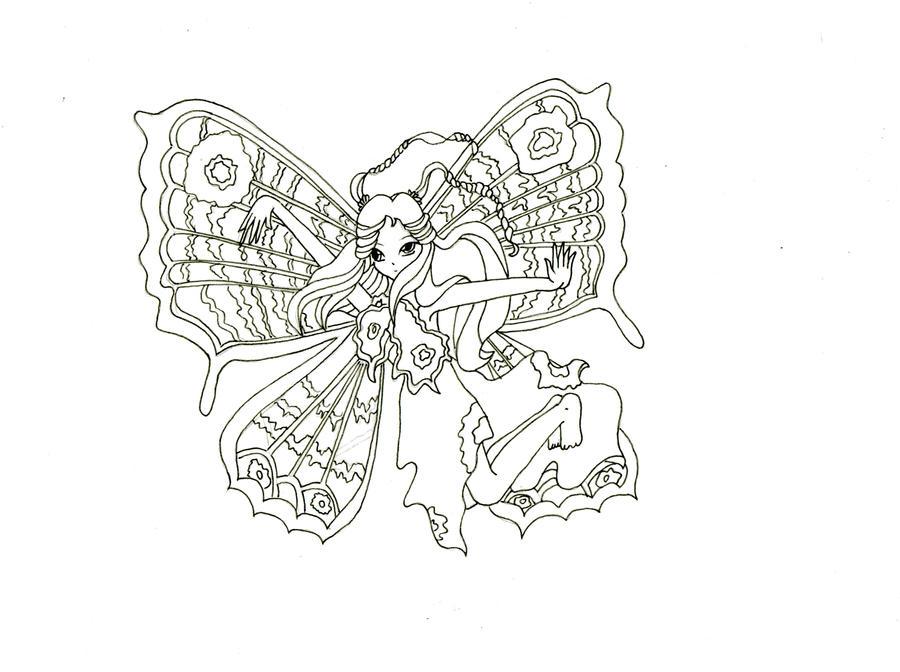 http://fc05.deviantart.net/fs71/i/2012/063/1/9/butterfly_magic_by_fiesonie-d4rnftd.jpg