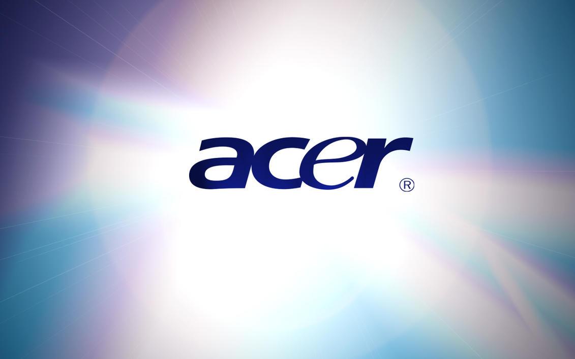 Harga Dan Spesifikasi Laptop Acer V5 431 987b2g50ma Silver 14 Laptop