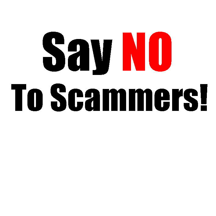 how to say scammer in spanish