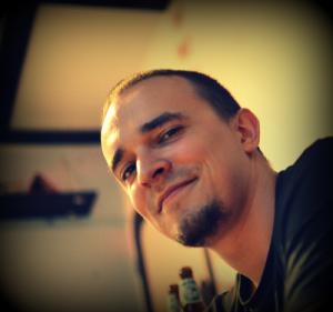 maciekszlachta's Profile Picture